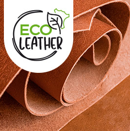 ECO-lather