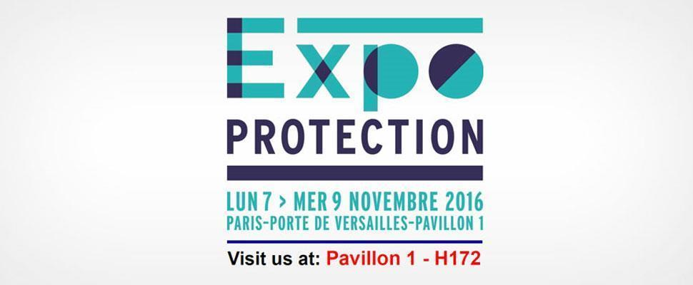 Expo protection 2016