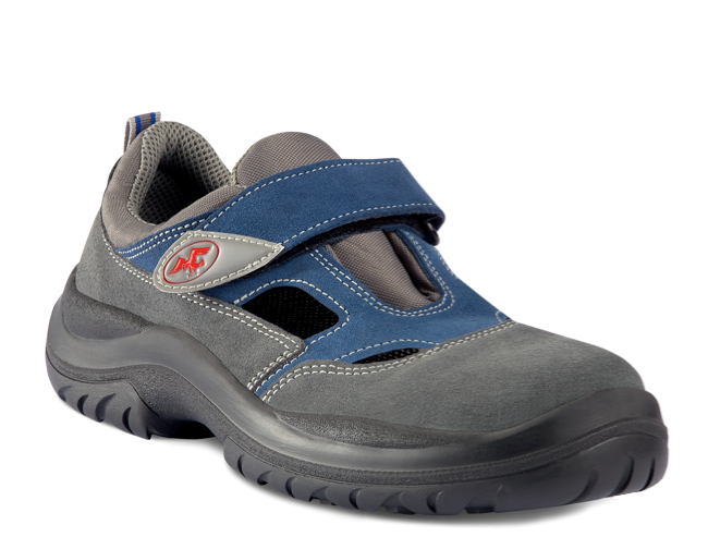 Safety shoes Imperial/E
