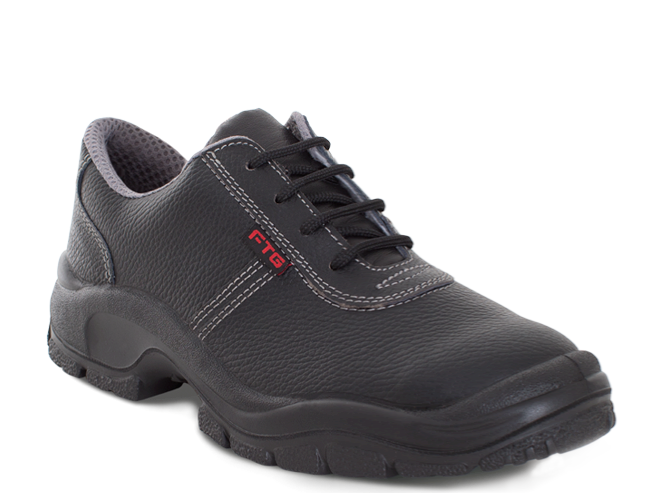 Safety shoes Epsilon