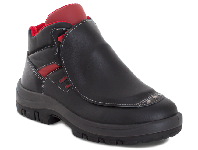 Safety shoes Apollo