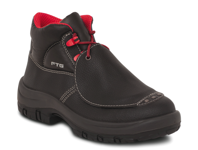 Safety shoes Ares