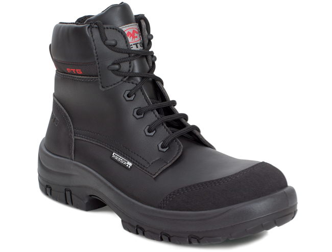 Safety shoes Eolo