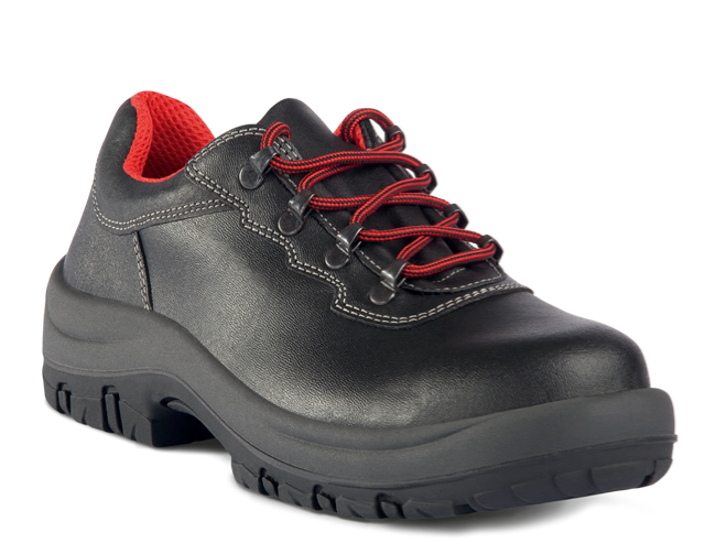Safety shoes Ercole