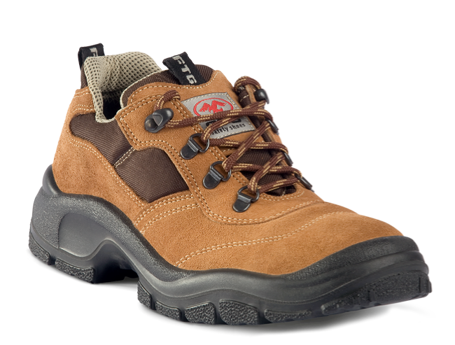 Safety shoes 8001
