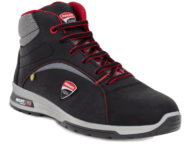 Safety shoes Assen