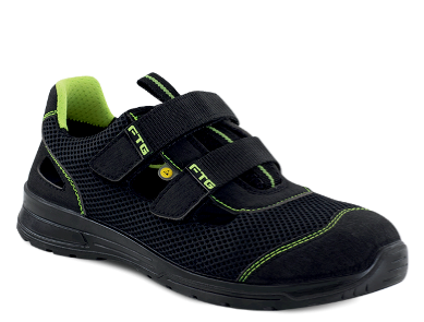 Safety shoes Surf