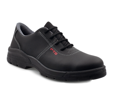 Safety shoes PIREO