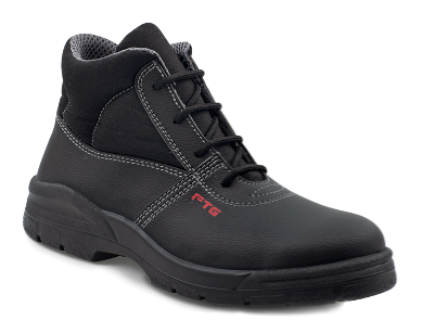 Safety shoes LAMBDA