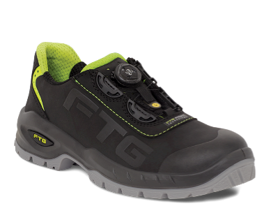 Safety shoes Concorde