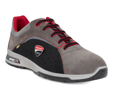 Safety shoes Misano