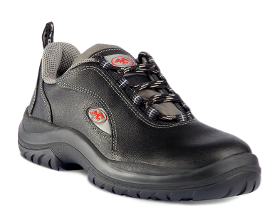 Safety shoes Lesser