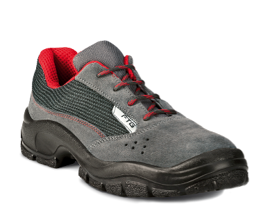 Safety shoes beta for Sicur delta