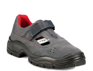 Safety shoes Omega/Sigma