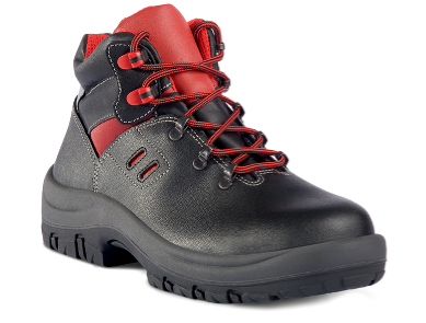 Safety shoes Poseidon