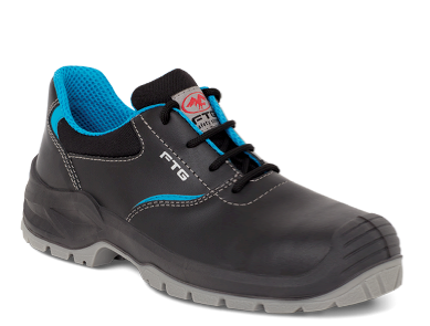 Safety shoes Tomcat