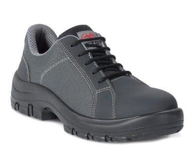 Safety shoes Lyon