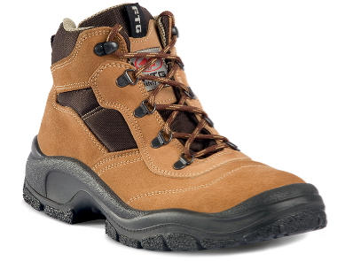 Safety shoes 8201