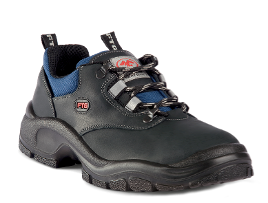 Safety shoes 8101