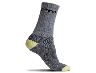 Safety shoes FTG SOCKS