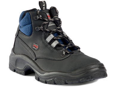 Safety shoes 8135