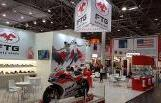 FTG Safety Ducati Racing A+A 2017